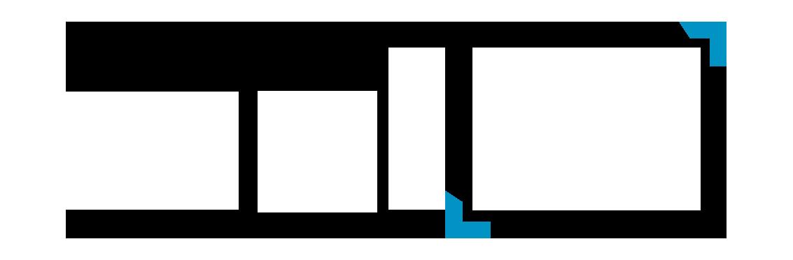 metDT
